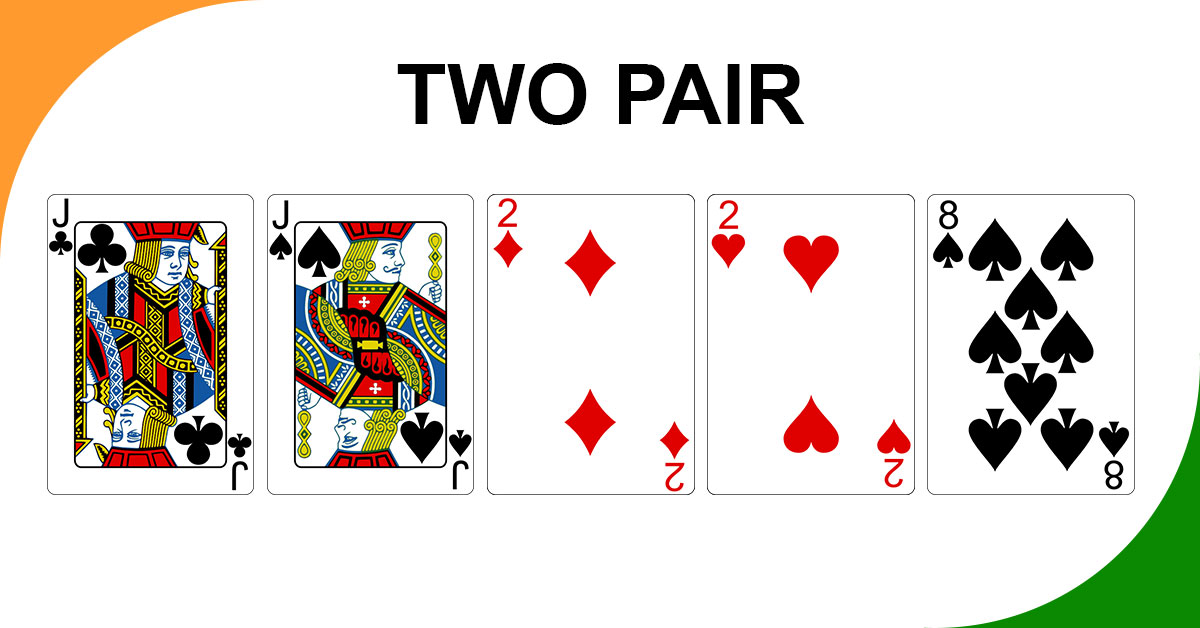 two-pair
