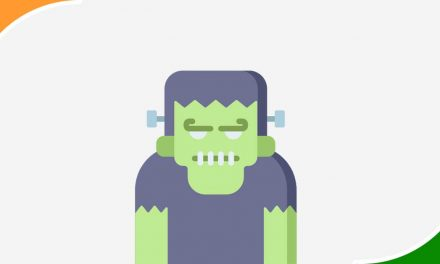 Play monster hands preflop